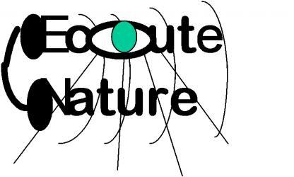 A l'Ecoute de la Nature